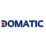 Domatic