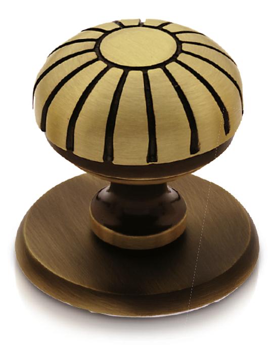 Buy Online Your Brass Knobs For Door Liberty Pfs Pasini