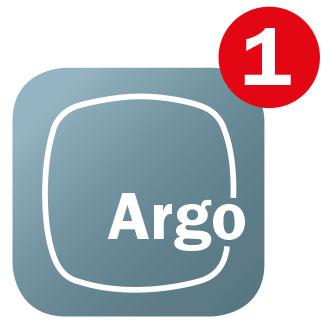 app argo