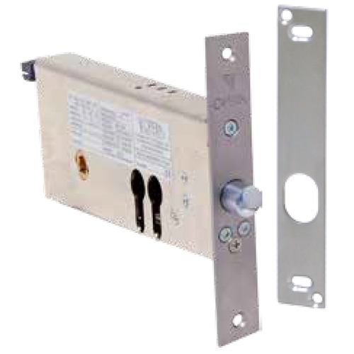 Discover Security Accessories For Office Doors