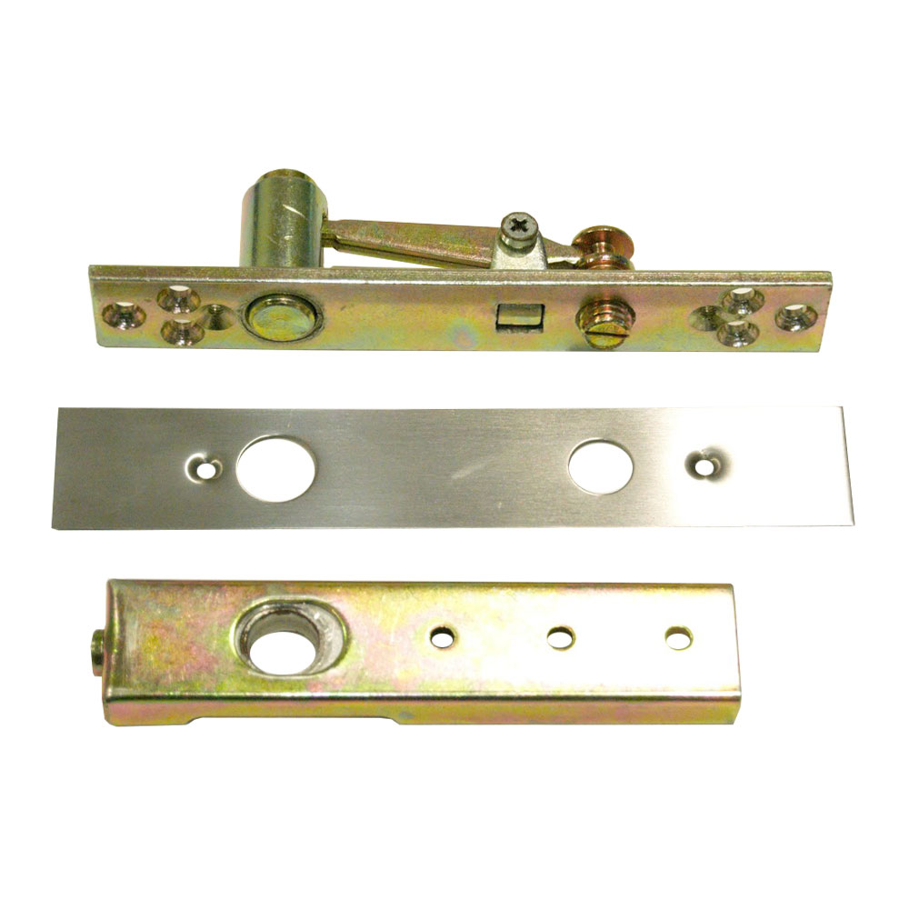 Speedy Components For Existing Doors Windowo Hardware