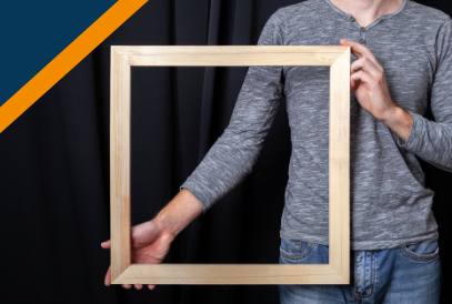 Counterframe windows: what is it? What is it for?