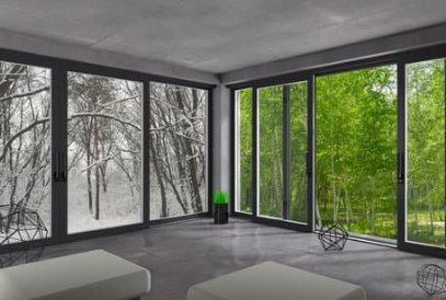 Sliding windows prices and selection guide