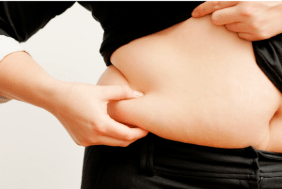 Love handles? 10 tips to eliminate them