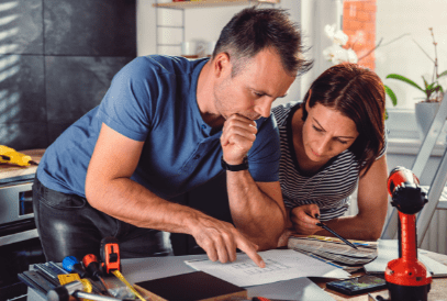 Home renovation bonus 2021: how does it work?