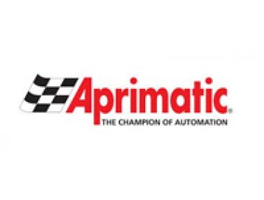 Aprimatic