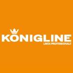 Königline
