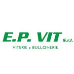 E.P. Vit