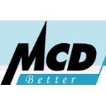 MCD Better