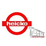 Heicko Segatori
