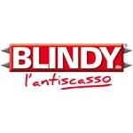 Blindy