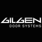 Gilgen Door Systems