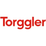 Torggler