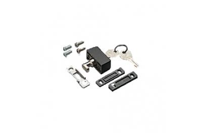 BLOCAL lock Savio Ribantatre Cylinder Safety