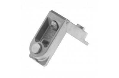 Bracket Aluminium LM Monticelli 0404 Montebianco 3