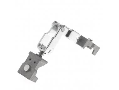 Bracket Aluminium LM Monticelli 0941.10 K2