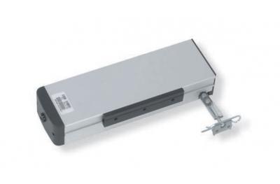 Chain Actuator WAY Mingardi Micro 02 230V Selectable Stroke
