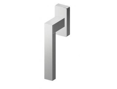 Hammer Tropex Phoenix in Satin Stainless Steel