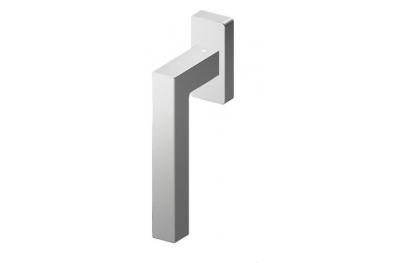 Hammer Tropex Geneve ANTIGERM in Satin Stainless Steel
