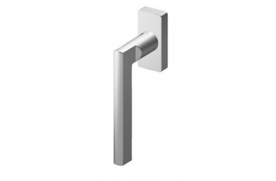 Hammer Tropex Athens in Satin Stainless Steel