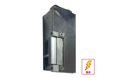 125 Electric Strike Door Left or Right Without Plate effeff
