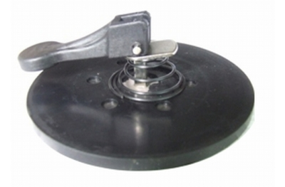 Replacement Washer for 3 Sensor Suction Lifter Heicko