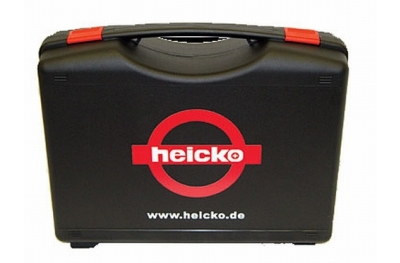 Storage and Carrying Case for Suction Lifter Heicko