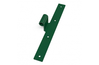 14 CiFALL T Shape Hinge Neck 90° Hardware For Shutters