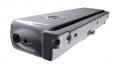 Chain Actuator ACK4 230V 50Hz Topp 1 Push Point Black Grey or White