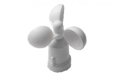 Wind Sensor RW Topp