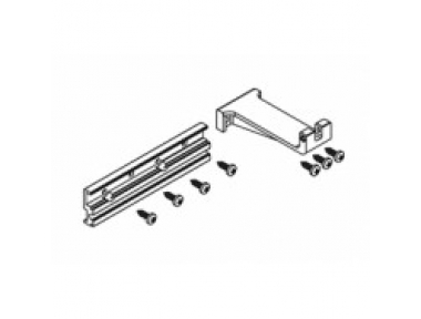 Screw Kit Aprimatic Varia Conventional Fitting System for Bottom-Hinged Windows