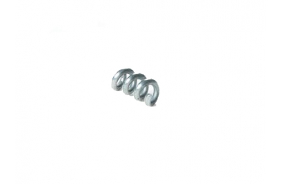 Lock Spring Pack of 10 Pieces Ultraflex UCS Transmission Element