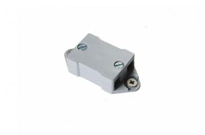 Rotary Junction Box Transmission Element Ultraflex UCS