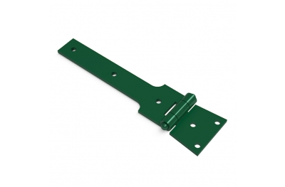 16LL CiFALL Hatch Hinge Hardware For Shutters