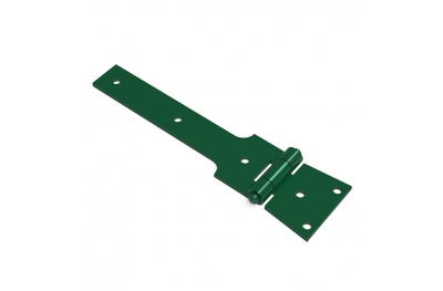 16LL Flat CiFALL Flat Hatch Hinge Hardware For Shutters