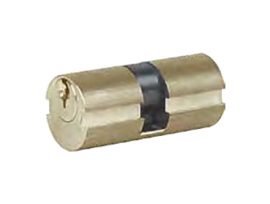 2222 Round Cylinder for Band Locks FASEM