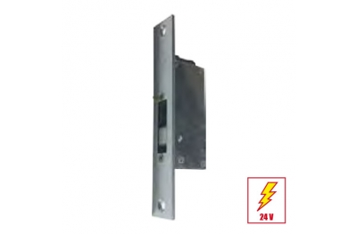 222 Electric Strike Door for Sliding Doors effeff