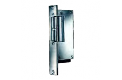 22WDKL Electric Strike Door Left or Right With Short Flat Front effeff