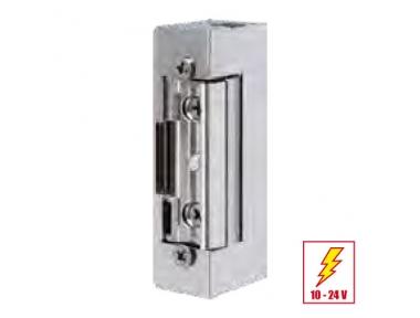 26WKL Electric Strike Door 10-24V Watertight Permanent Release effeff
