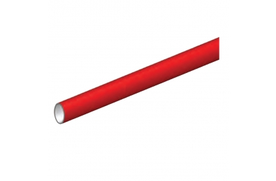 Horizontal bar Omec Red Panic Handles Series 6210