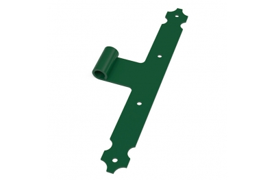 30bis CiFALL T Shape Hinge Straight Long Neck Shaped Hardware For Shutters