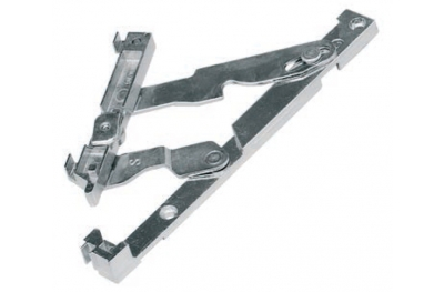 Hinge Master Vegatre Double Opening Series R40