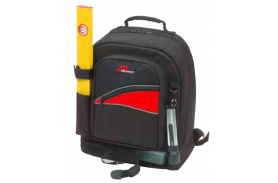 542TB Plano Backpack for bulky tools, padded and reinforced back Technics Line