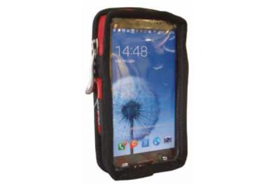 549XLTB Plano Smartphone Techics Line Port
