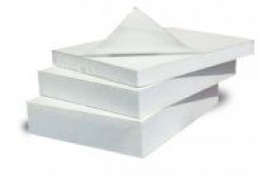 Panel ISOLEADER Scoop Panel Adhesive insulation 1500x600