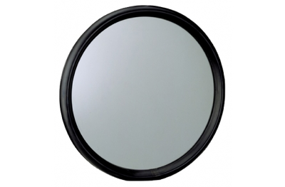Porthole Small Rubber Round 4+4 Glass Colombo