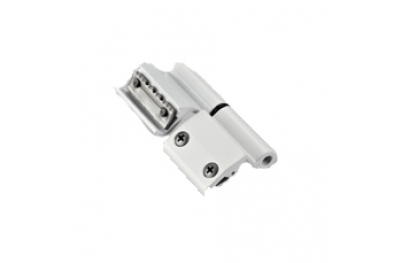 Savio Series Hinge clamp R +