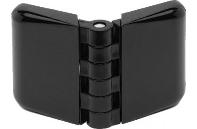 Closing Door hinge Complanare 48mm Maxi ESINPLAST