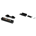 Base Kit Medal Series Metra NC 60 Superthermic Accessories Sliding 4S