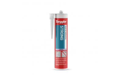 Strong Torggler Extra Strong Adhesive Based on Hybrid Polymers